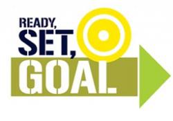 Why ANI Goal
