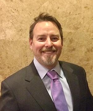 All Nevada Insurance Franchisee Brian Craveiro