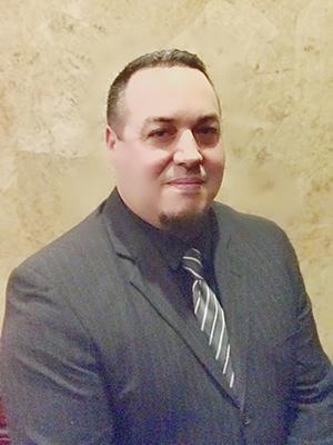 All Nevada Franchise owner, Marc Van Ryne