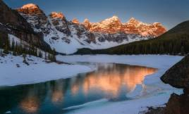 ten-melting-peaks-moraine-lake-banff-canada[1] (1)